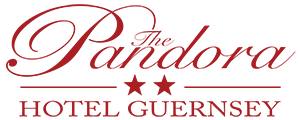 The Pandora Hotel